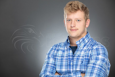 Austin Burgess In Studio16439-Edit