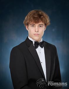 Brady Brown096