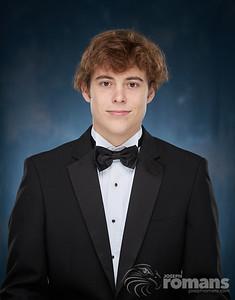 Brady Brown018