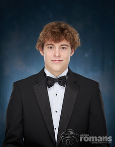 Brady Brown033
