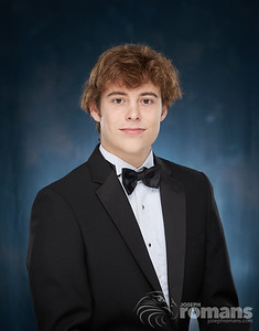 Brady Brown067