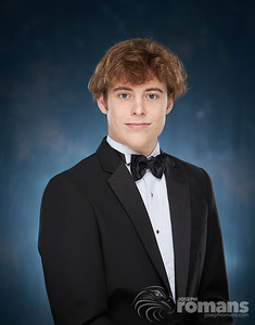 Brady Brown092