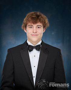 Brady Brown025
