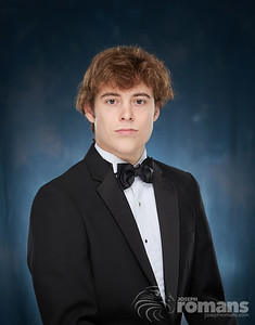 Brady Brown081