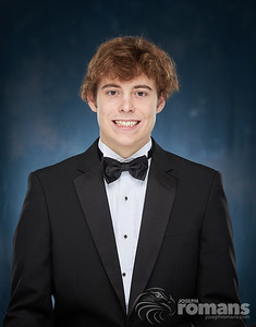 Brady Brown037