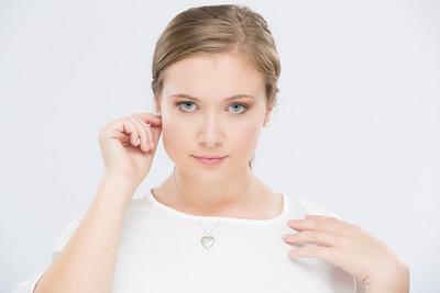 Brianna Posey In Studio26668-Edit