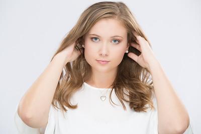 Brianna Posey In Studio26631-Edit