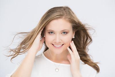 Brianna Posey In Studio26686-Edit