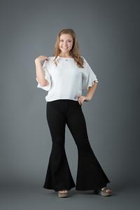 Brianna Posey In Studio26547-Edit