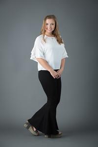 Brianna Posey In Studio26530-Edit