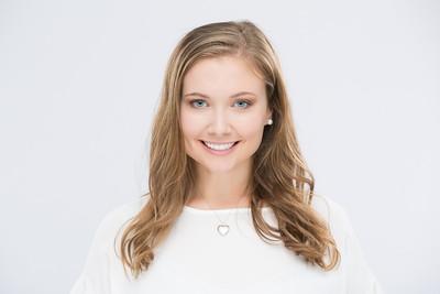 Brianna Posey In Studio26570-Edit