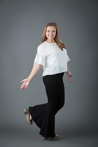 Brianna Posey In Studio26535-Edit