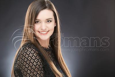 Brooke40209
