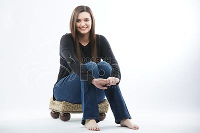 Brooke40273