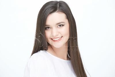 Brooke40126