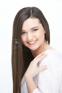 Brooke40155
