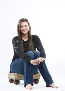 Brooke40275