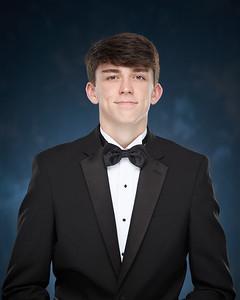 Caleb Quillen Formal49906