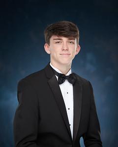 Caleb Quillen Formal49877