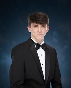 Caleb Quillen Formal49888