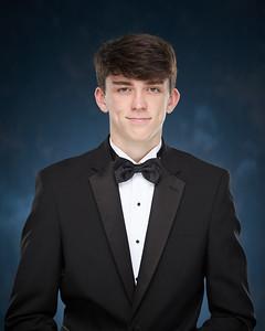 Caleb Quillen Formal49905
