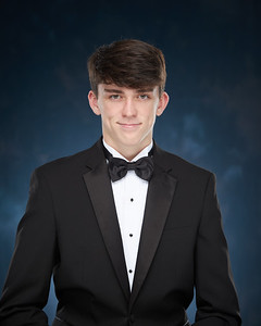 Caleb Quillen Formal49898