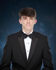 Caleb Quillen Formal49907