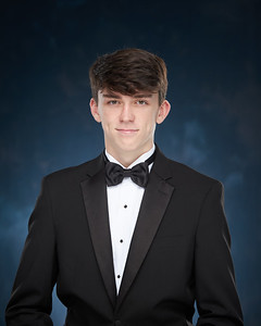 Caleb Quillen Formal49865