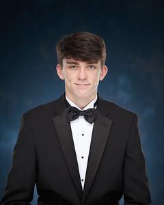Caleb Quillen Formal49901