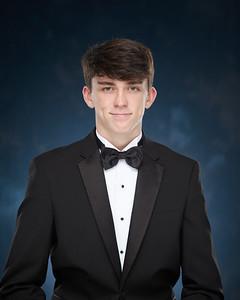 Caleb Quillen Formal49896