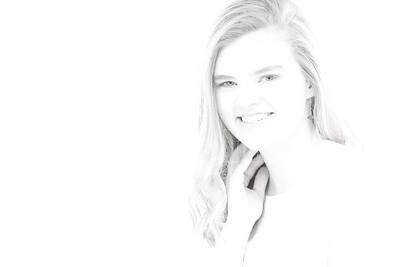 Caroline McAdams in Studio35979