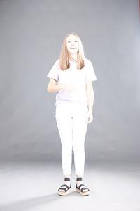Caroline Oglesby STUDIO002