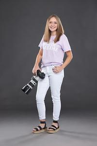 Caroline Oglesby STUDIO038