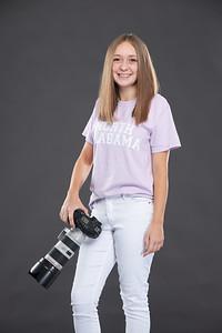 Caroline Oglesby STUDIO035