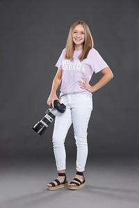 Caroline Oglesby STUDIO039