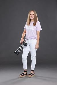 Caroline Oglesby STUDIO033