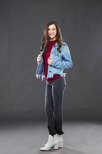 Cayla Dee Crawford In Studio51218 1