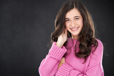 Cayla Dee Crawford In Studio51141 1