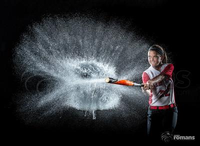 Fluid Power 20170595-Edit