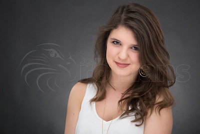 Isabella In Studiio1513