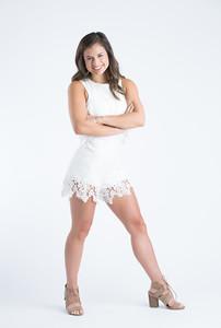 Katie Brown In Studio18282-Edit