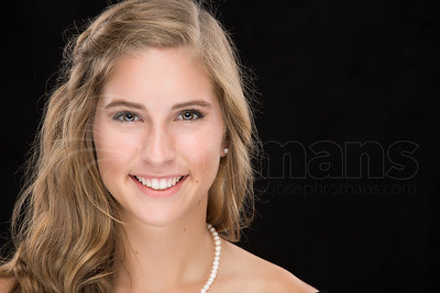 Lauren Williams In Studio2183-Edit
