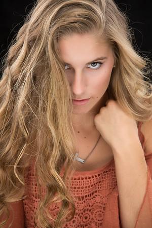 Lauren Williams In Studio2287-Edit