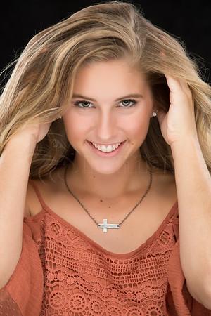 Lauren Williams In Studio2318-Edit