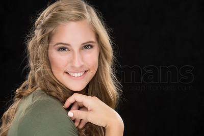 Lauren Williams In Studio2221-Edit