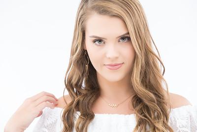 Lauren Yates In Studio30669-Edit