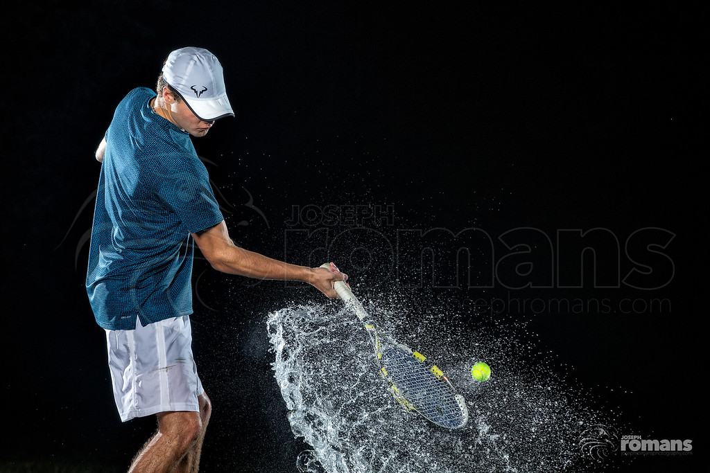 Water Sports Session0348-Edit