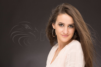 Presley Witt In Studio4398-Edit