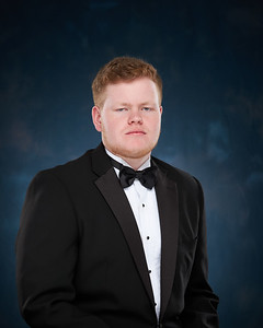 McConnell, Riley Formal57261