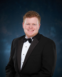 McConnell, Riley Formal57242